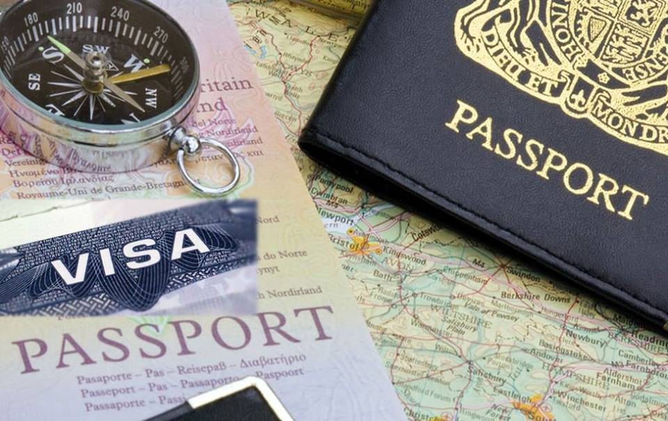 Kinh nghiệm du lịch Philippines tự túc giá rẻ an toàn từ A-Z