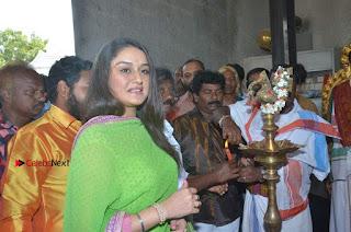 Agalya Tamil Movie Launch Stills  0065.jpg