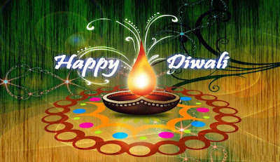 Happy Diwali images wallpapers 2015