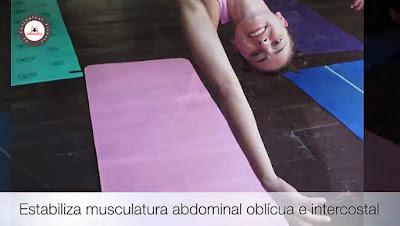 yoga, aeroyoga, ejercicio, tutorial, clases, air yoga, fly, fly, posturas, asana, columpio, hamaca, trapeze, teacher traininig, salud, wellness, aerial, aerien, hamac yoga, balancoire