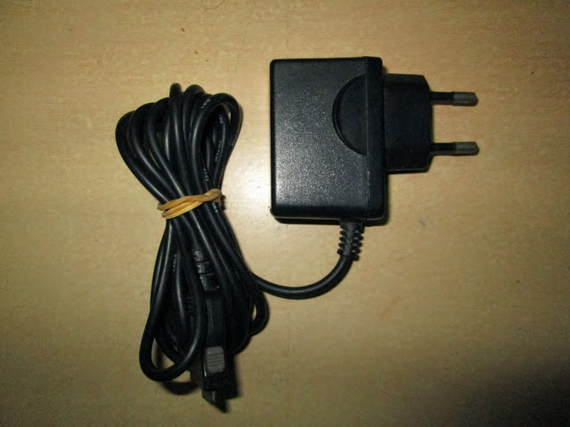 charger Samsung jadul A200 A300 A800