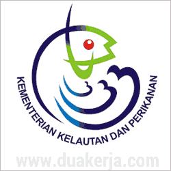 Lowongan Kerja CPNS Kementerian Kelautan dan Perikanan (KKP) Tingkat SMA,SMK,D3,S1
