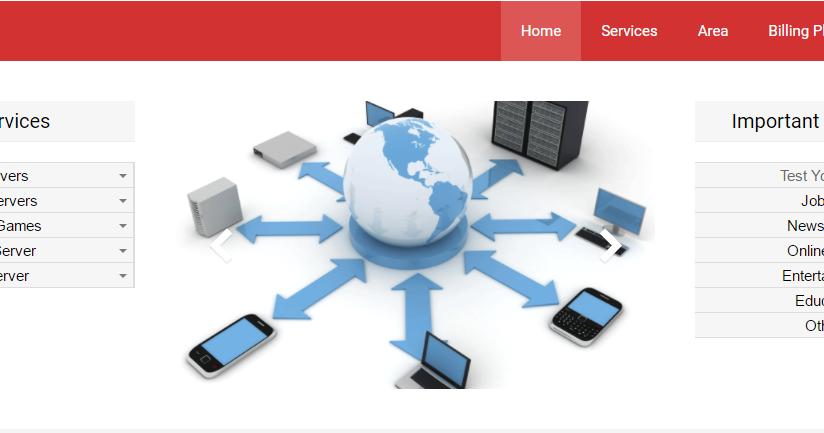 All FTP + Torrent + Live Tv Servers List in Bangladesh
