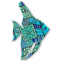 https://www.ceramicwalldecor.com/p/steel-cerulean-tetra-fish-3d-wall-decor.html