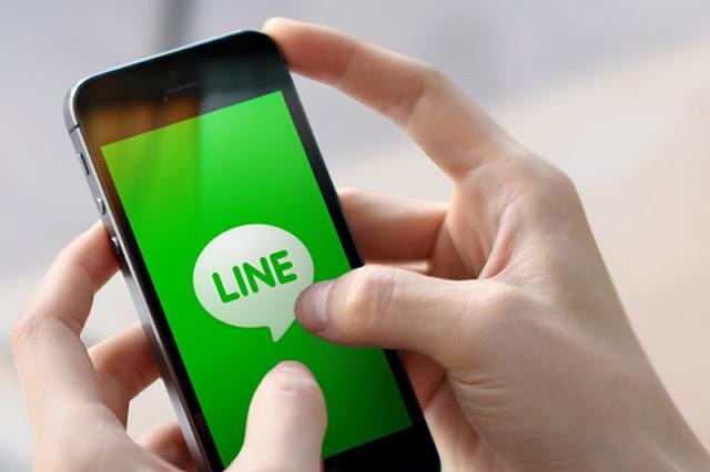Aplikasi Line Pay Akan Luncurkan Layanan Untuk Mata Uang Kripto