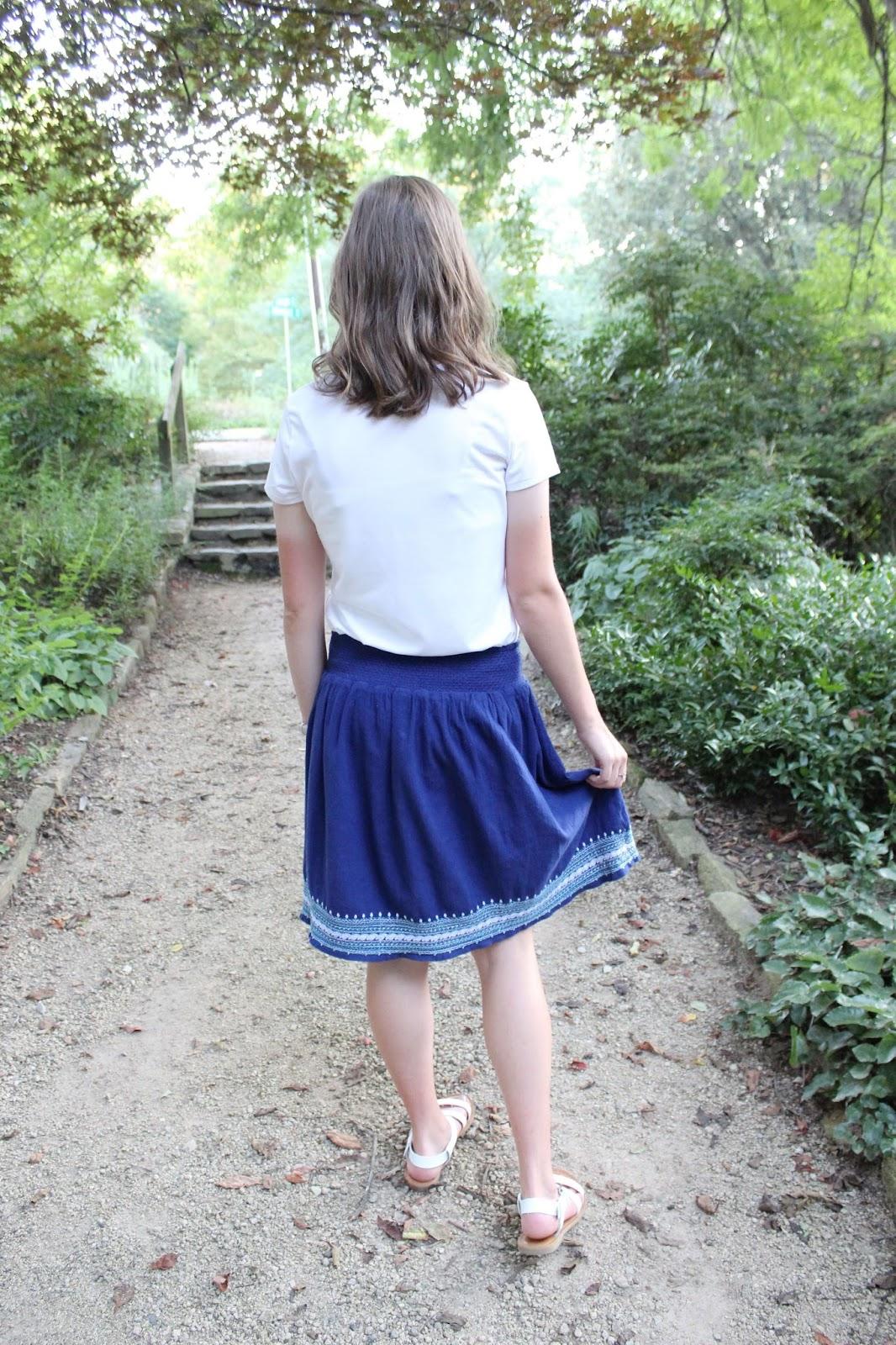 Marshalls Dresses