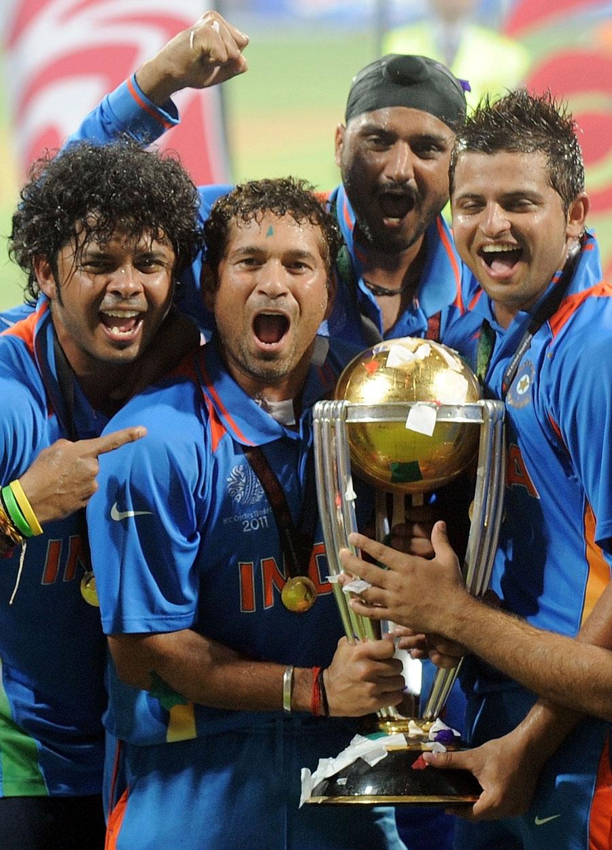 Hd Iphone Cute Desktop Wallpapers Icc Cricket World Cup 2011