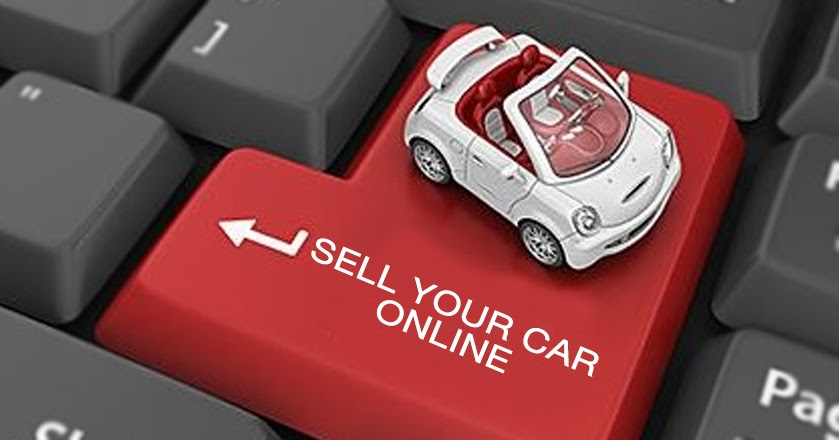 Sell Car Online >> Top 5 Websites To Sell Or Buy Your Next Car Online In Nigeria