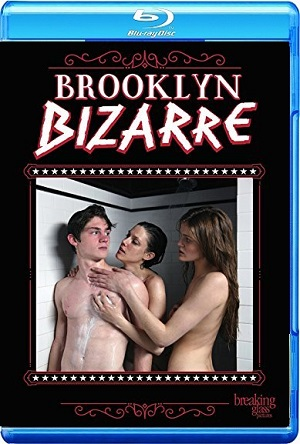 Brooklyn Bizarre 2015 WEB-DL 720p