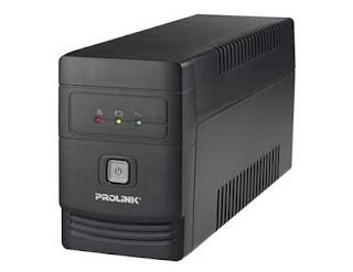 Darmatek Jual Prolink UPS Pro 850S