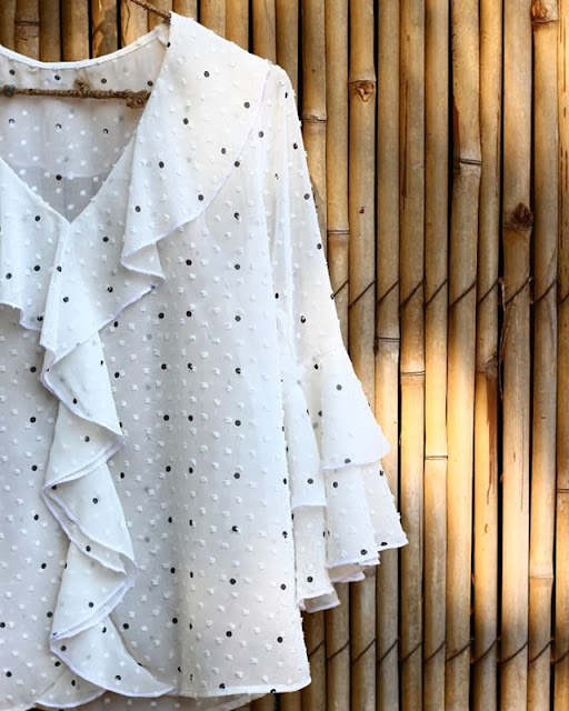 Khacoli Studio Weaves Contemporary Handloom, Weave Dreams