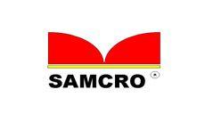 Lowongan Kerja Colour Matching di PT. SAMCRO HYOSUNG ADILESTARI