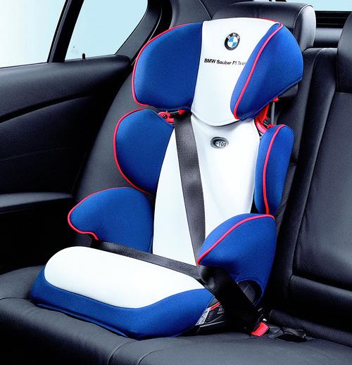 Bmw Car Seat Its My Car Club