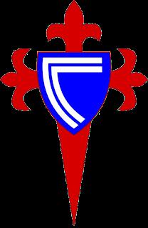 celta-de-vigo-logo