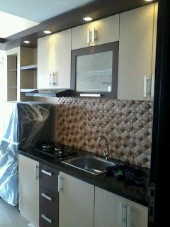 interior-apartemen-studio-depok-baru