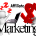 How To Make It Big In Affiliate Marketing