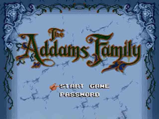 http://collectionchamber.blogspot.co.uk/2015/04/the-addams-family-collection.html