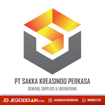 Jasa Desain Grafis | Gratis Konsultasi Desain | jegesdesain.com