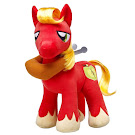 My Little Pony Big McIntosh Plush by Build-a-Bear