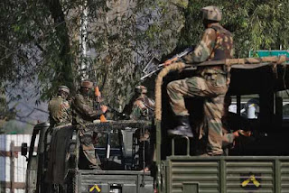 j-k-police-files-fir-against-army-for-using-youth-as-human-shield
