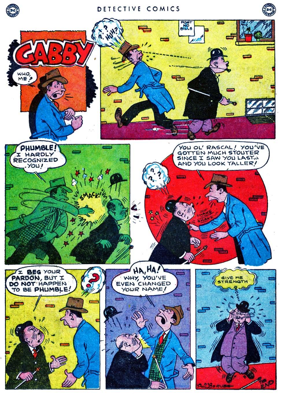 Detective Comics (1937) 113 Page 21
