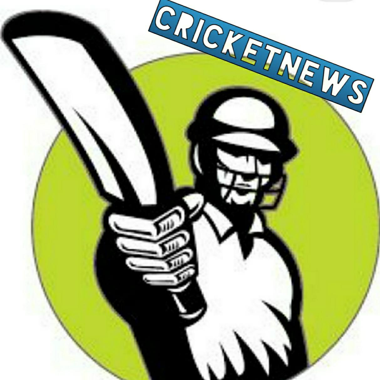 Cricket news - Live Score sports update ,Latest Cric news , indian team news