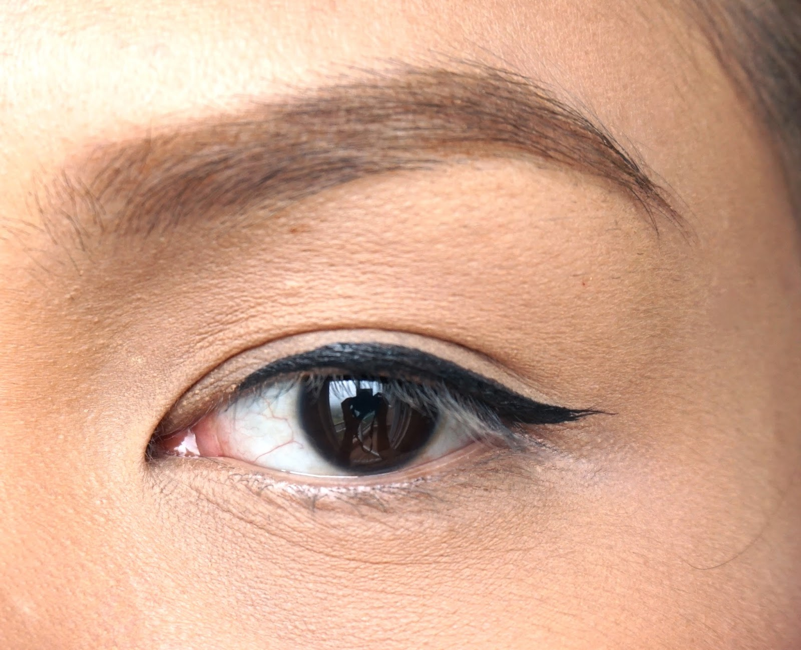 different eyeliner stylesthat you need to try vanity