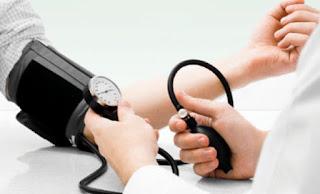 ضغط الدم المرتفع اعراضه واسبابه والوقاية منه