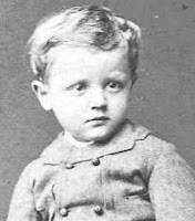Prinz Franz Maria Luitpold von Bayern