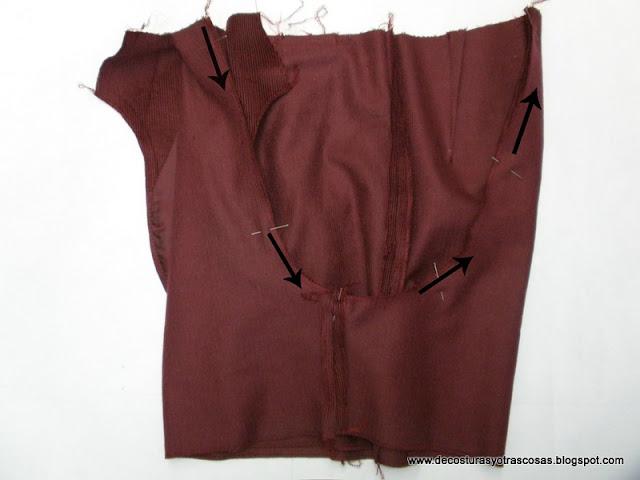coser-tiro-bermudas