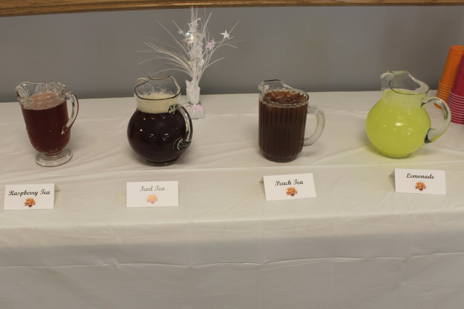 70 birthday gift ideas for mom eskayalitim