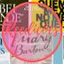 Grupo Editoral Record reedita grandes obras literárias