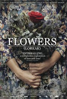 Flowers (2015) Poster
