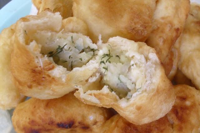Ξεκινούν τα μαθήματα Ποντιακής κουζίνας στην Ξάνθη