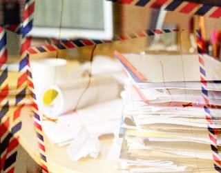 contoh-Cara-Membuat-Surat-Keterangan-Kerja-untuk-Pembuatan-Rekening-Bank