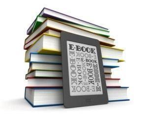 ¿Cuál es el mejor lector digital para niños?