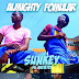 VIDEO: Sunkey – Almighty Formula ft. Busta Pop