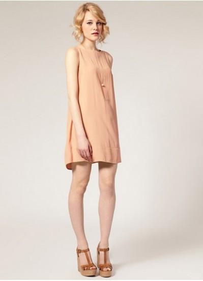 785155b76e5 casual dresses for women  Buy women s casual summer dress from Fancy ...