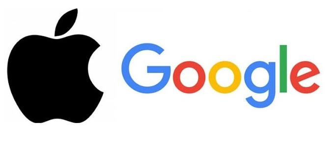 Apple remplace Bing par Google Search sur iOS et Mac