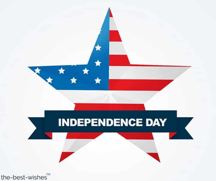 independence day hd wallpaper of usa