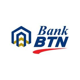 Lowongan Kerja BUMN PT Bank Tabungan Negara (Persero) Tbk Tahun 2017