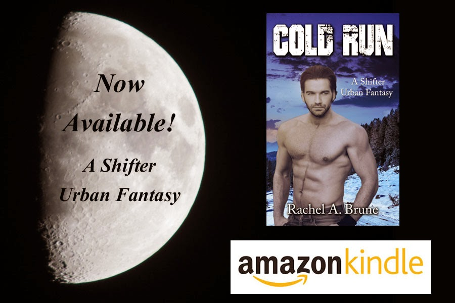 www.amazon.com/Cold-Run-Rachel-Brune-ebook/dp/B00MBXVRB0/beasram-20