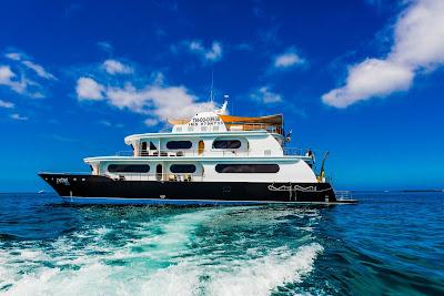 Adkratsubsity Ferries
