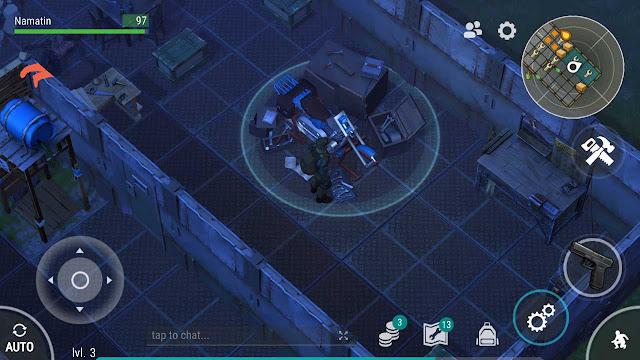 Cheat Last Day On Earth Android Tanpa Root Terbaru Cheat Last Day On Earth Android Tanpa Root Terbaru