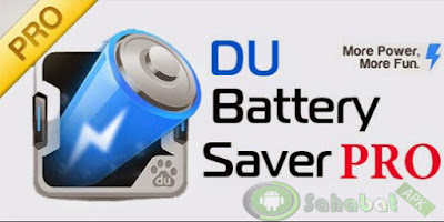 DU Battery full version