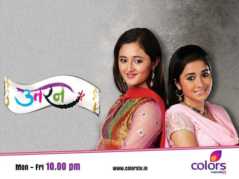 colors tv uttaran latest episode