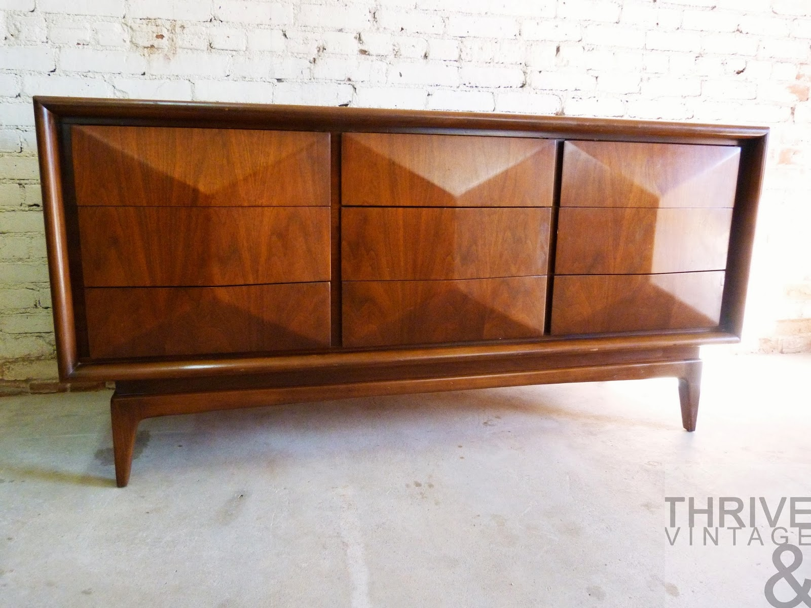 Modern mid century danish vintage furniture shop used for Two in one furniture