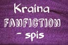 http://kraina-fanfiction.blogspot.com