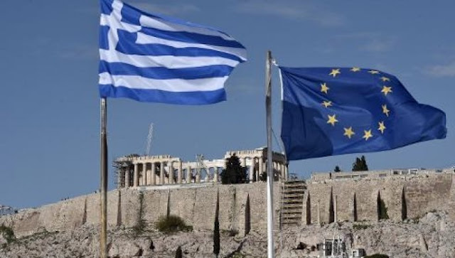 Greece allows Albanian emigrants to vote