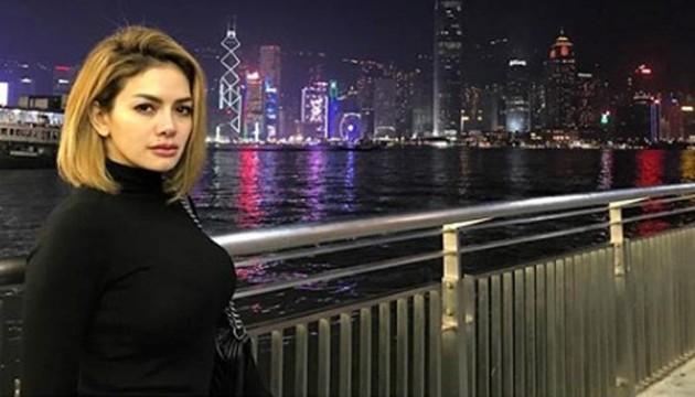 Mimpi Nikita Mirzani Ingin Umrah dan Haji Bareng Suami